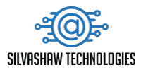 Silvashaw Technologies